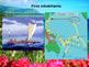 Hawaii History PowerPoint - Part II