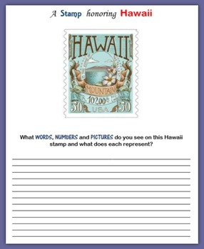 Hawaii (Internet Research)