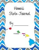 Hawaii Journal Set