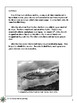 Hawaii Reading Passage: Pearl Harbor