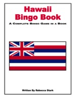 Hawaii State Bingo Unit
