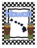 Hawaii State Study Guide