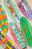 Hawaiian Themed Activities and Classroom Decorations