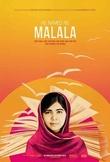 He Named Me Malala Movie Guide
