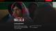 He named me Malala, Él me nombró Malala, English & Spanish Movie Guide