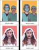 Head Coverings Around The World