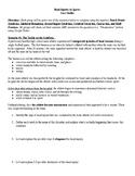 Head Injuries Case Studies
