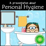 Personal Hygiene Life Skills