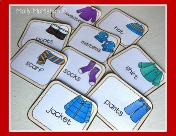 winter-preschool