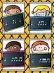 Headbands!  A Rhythm Decoding Game, level 6: tom-ti/tam-ti
