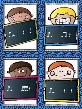 Headbands!  A Rhythm Decoding Game, level 7: ti-tam/ti-tom