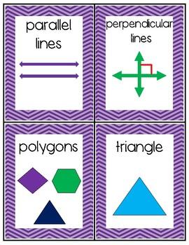 Headbands Geometry Game!