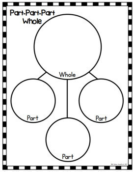 1st Grade Math Curriculum Bundle ~ Worksheets, Mats, Centers, Story Problems
