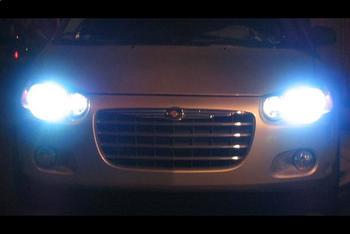 Headlights and Fuel Segment 9 Lesson 11  Bundle