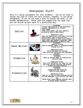 Custom course work proofreading website usa