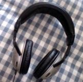 Headphones Listening Part 1
