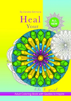 Heal Your Life & Grief