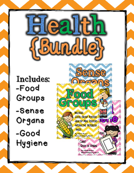 Health Bundle