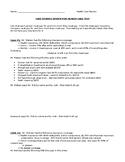 Health Care Case Studies