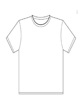 Health Class Good Night Sleep T-shirt Logos
