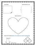 Health Doodle Notes Pt 4