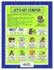Healthy KidZ - Health Curriculum Units