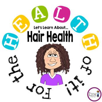 Health: Hair Health