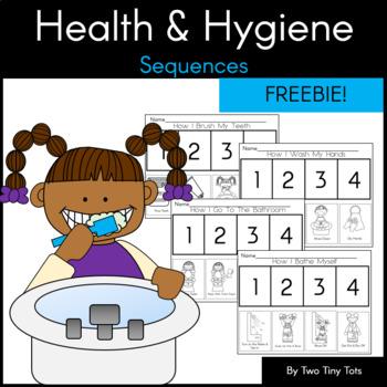 Health & Hygiene Sequences