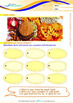 Health - I Love Junk Food - Grade 2
