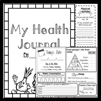 Health Journal