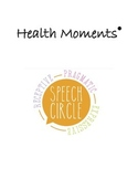 Health Moments Intro