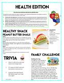 Health Newsletter