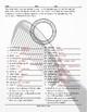 Health-Personal Hygiene Decoder Ring