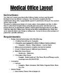 Health Science - Medical Office Design