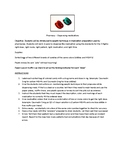 Health Science - Pharmacology - Medical Math
