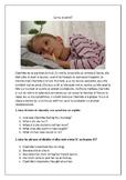 Health / Sickness / Illness