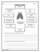Health-Smoking Assessment