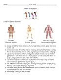 Health Study Guide