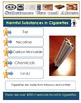 Health - Substance Use & Abuse - Smoking, Drugs, Drinking, Alcohol PDF  70 Pages