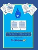 Health: The Water Challenge