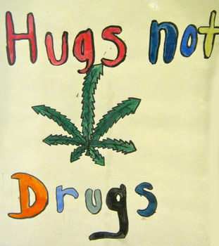 Health Unit (Drugs)