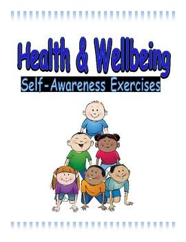 Health & Wellness: Self-Awareness