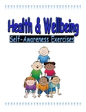 Health & Wellness: Self-Awareness