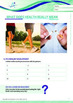 Health - What Does Health Really Mean - Grade 7