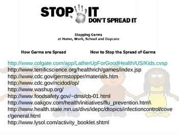 Health and Physical Education Respond to Pandemic