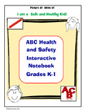 ABC Health Bundle: Math and Literacy