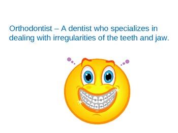 Health of Teeth, Skin, Hair, Eyes and Ears