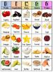 Healthy Food Bing