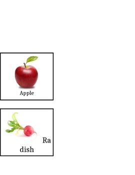 Healthy Foods that are also Red