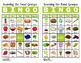 Healthy KidZ Nutrition- My Plate My Plan Gr 2-3